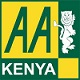 AutoMobile Association of Kenya